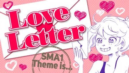 sma1_theme