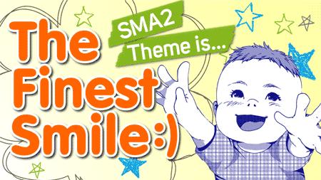 sma2_theme