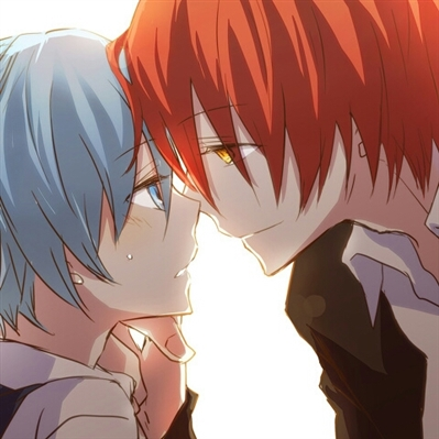 miction-ansatsu-kyoshitsu-assassination-classroom-good-night-nagisa-3318686290320151812
